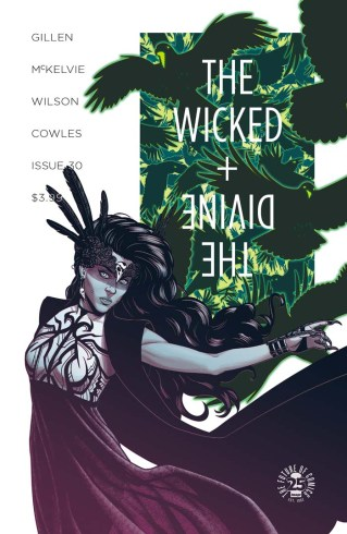 WicDiv30Cover