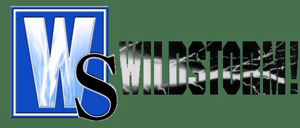 Wildstorm-logo-600x257.png?fit=600%2C257&ssl=1