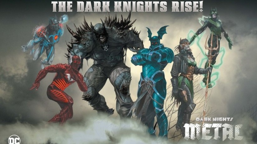 dark_knights_metal