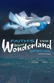 FAITH-WWS_001_VARIANT_LAFUENTE
