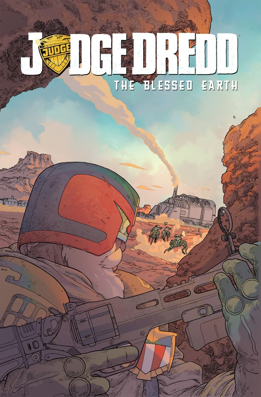 IDW Publishing In November 2017
