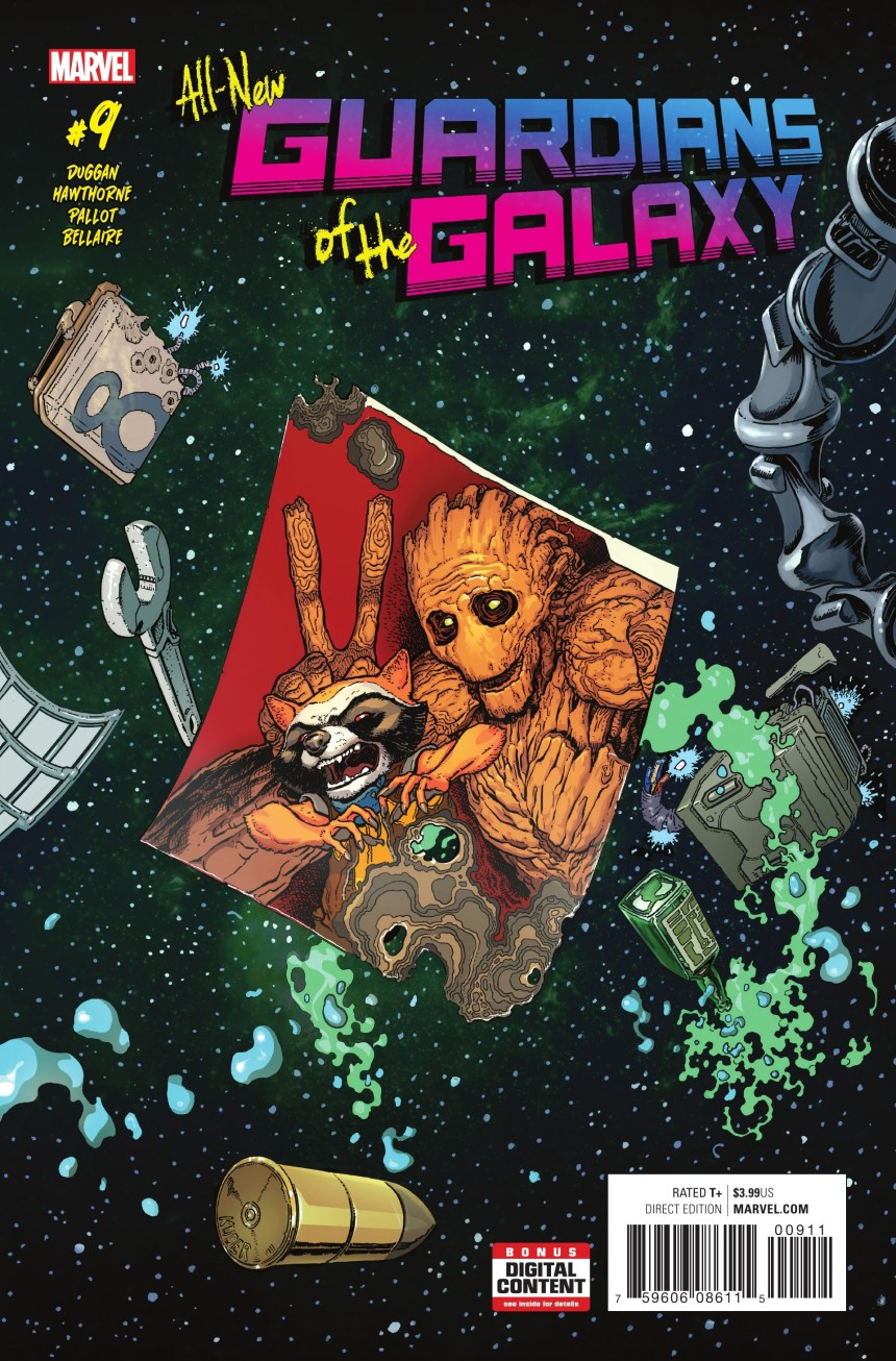 why deadpool and guardians - photo #39