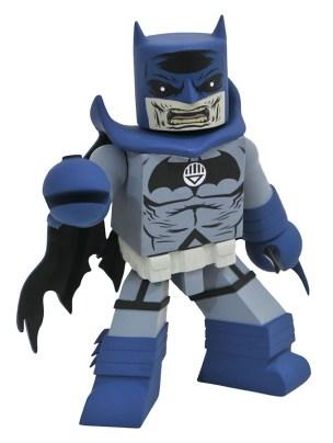 BlackLanternBatman