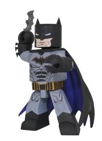 DC_BatmanVinimate
