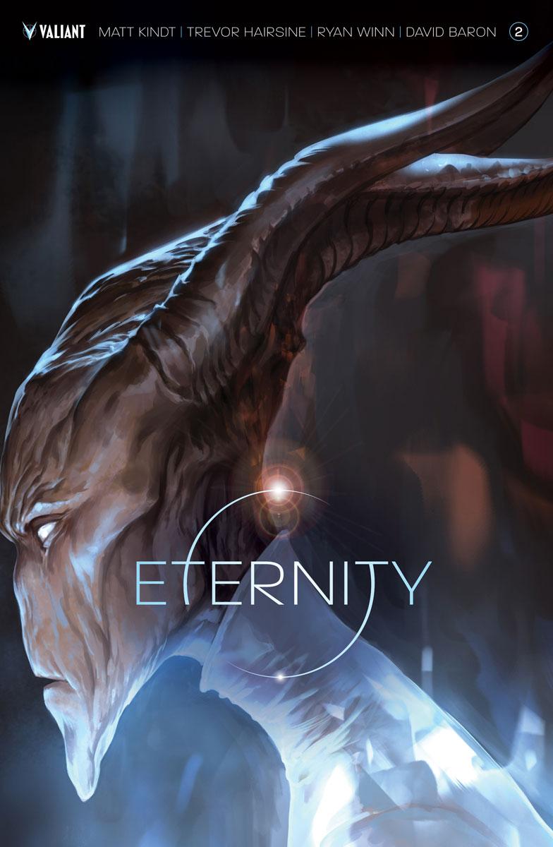ETERNITY_002_COVER-A_JELENA