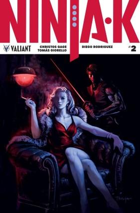 NINJA-K_002_COVER-B_TROYA