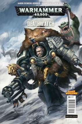 Warhammer_40K_DEATHWATCH_#1_Cover_A
