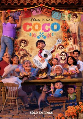 Coco-Family-Poster