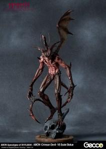 Crimson Devil (1)
