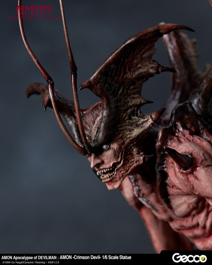 Crimson Devil (12)