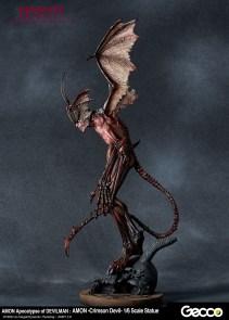 Crimson Devil (3)