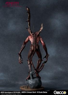 Crimson Devil (5)