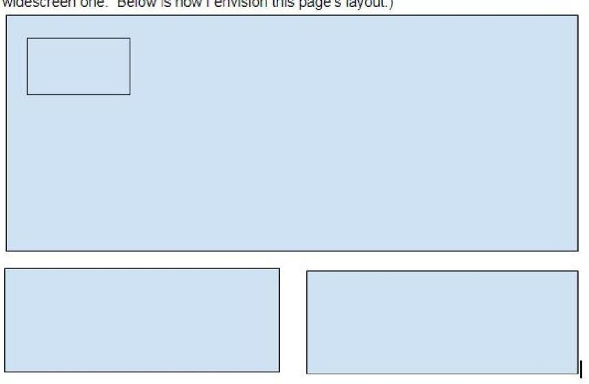 Google Drawing Page Layouts P 2 (1)-page-001