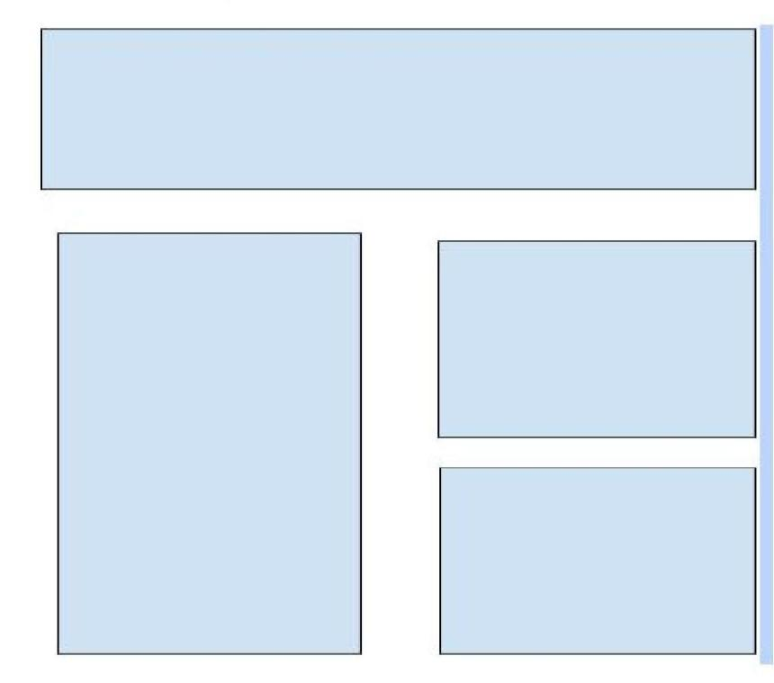 Google Drawing Page Layouts p 13-page-001