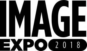 Image Comics Image Expo 2018 Announcements Graphic Policy