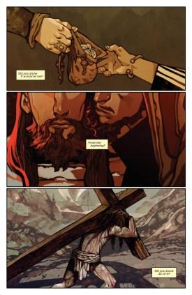 Judas_001_PRESS_5