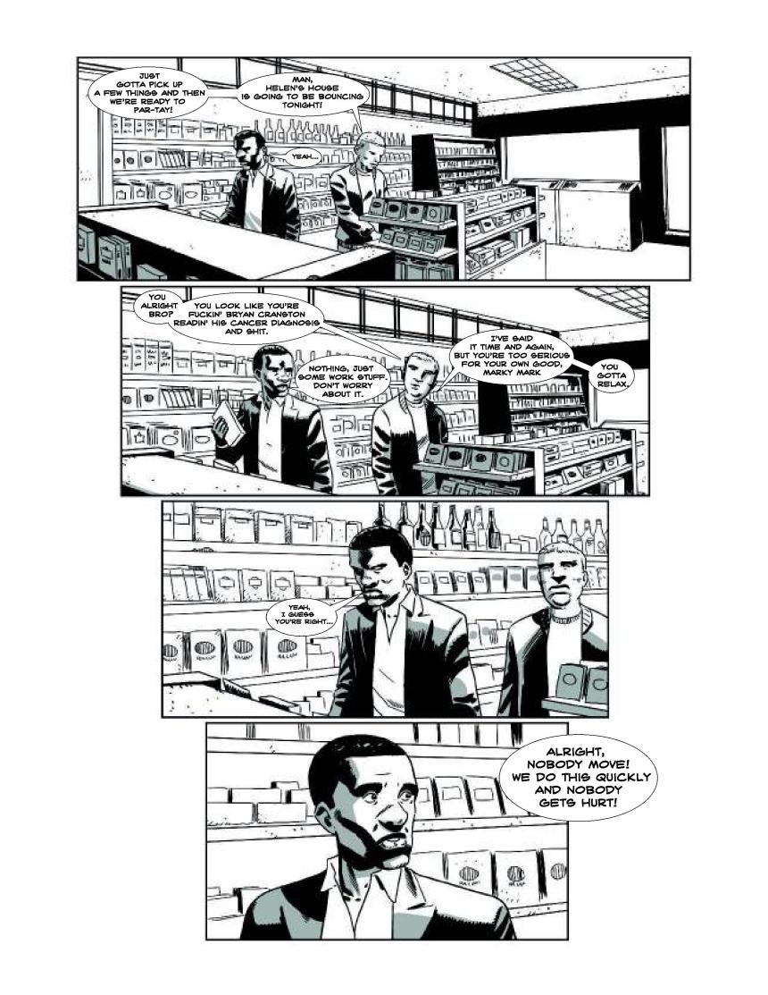 Rog issue 1 p 19-page-001