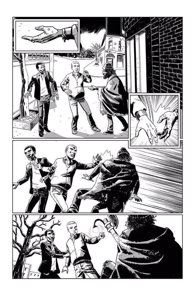 Rog original page 7 issue 1