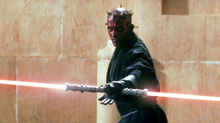 darth maul.jpeg