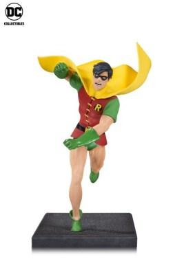 DC_Multi_Part_Teen_Titans_robin_01_5a615f1bc92684.37508130