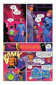 MOON GIRL AND DEVIL DINOSAUR #27 Page 6