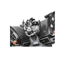 TRA_MP_Ironhide_08 (Movable Faceplate)