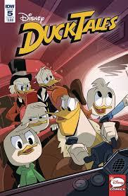ducktales 5.jpg
