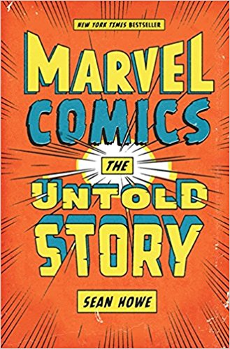 marvel_comics_the_untold_story
