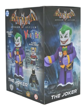 AA_Joker_Back