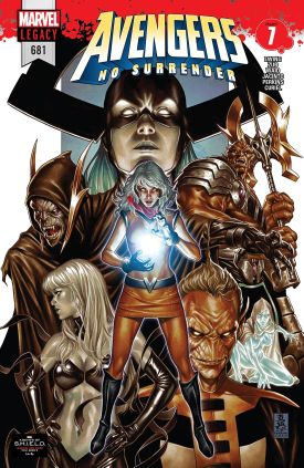 Avengers_Vol_1_681