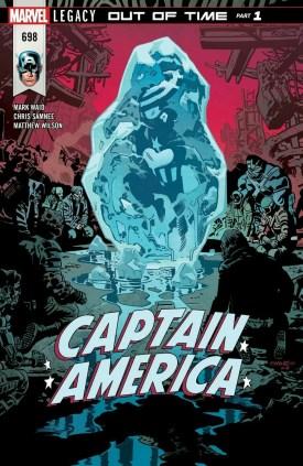 Captain_America_Vol_1_698