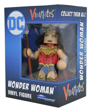 DC_Vinimates_WonderWoman