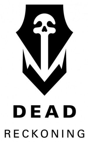 Dead Reckoning Logo