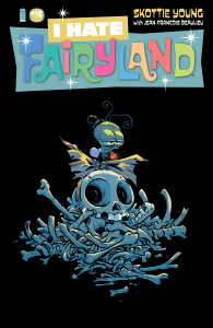 IHateFairyland_16-1