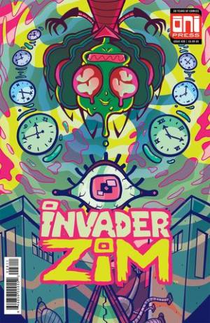 INVADERZIM_28_-_4x6_COVER_A_SOLICIT_WEB_large