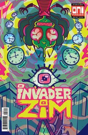 INVADERZIM_28_-_4x6_COVER_A_SOLICIT_WEB_large