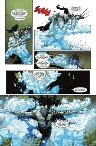 Iceman #10