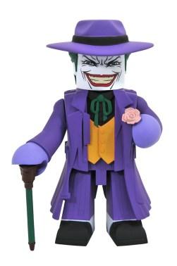 JokerFaceFront1