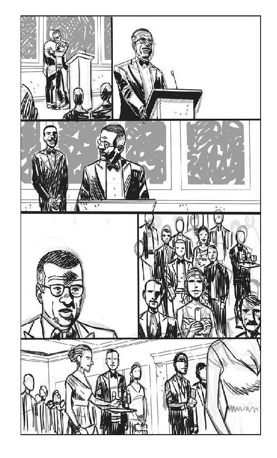 Sample 2 p 3-page-001
