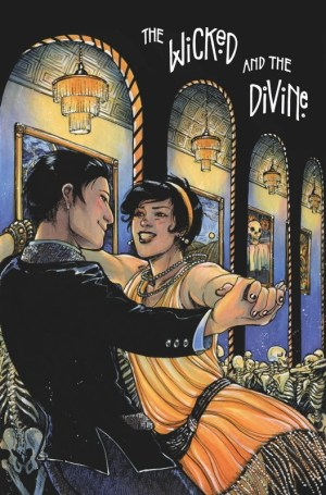 WicDiv1923Cover