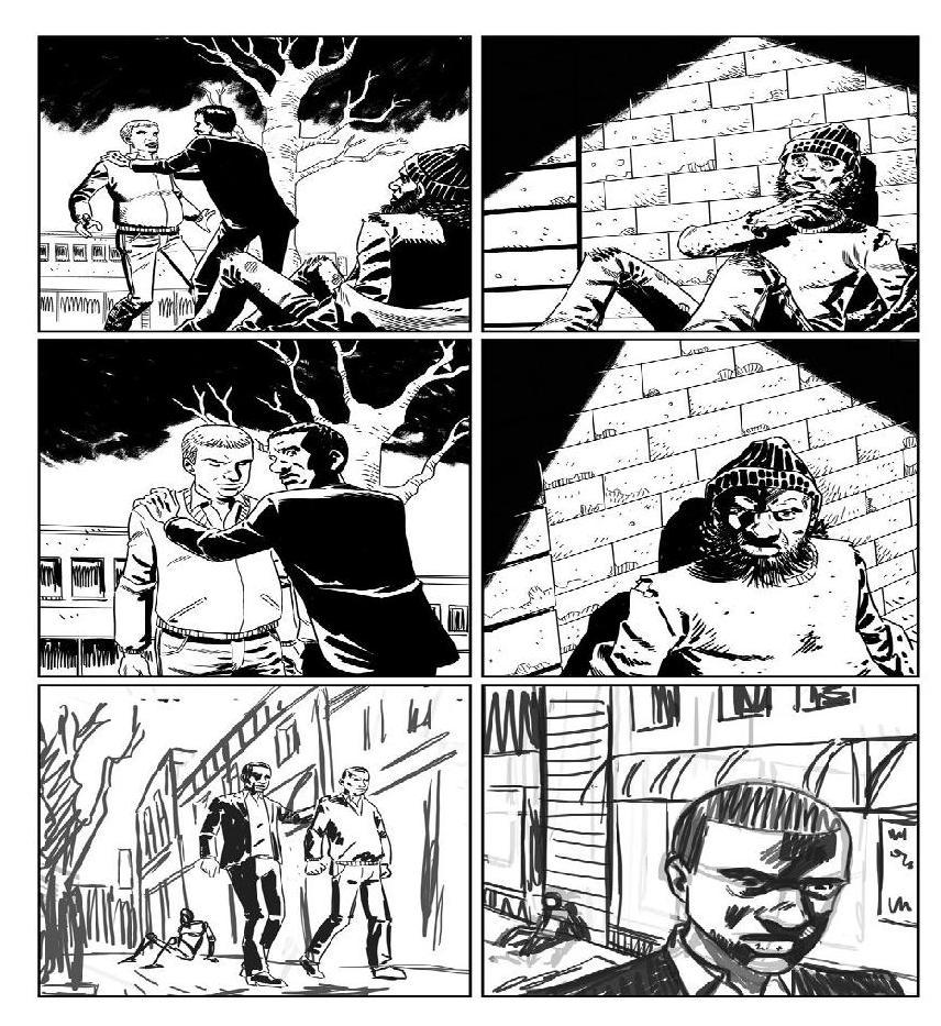 p 7 take two-page-001