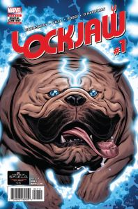 Lockjaw_Vol_1_1