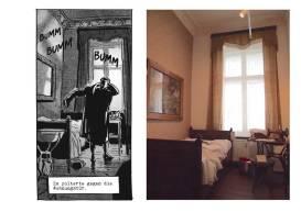 WebFriendly-Wohnung-Behnke