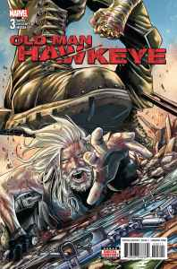 Old_Man_Hawkeye_Vol_1_3