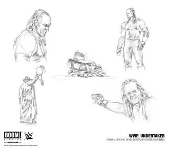 WWE_Undertaker_OGN_ArtSpread_PROMO