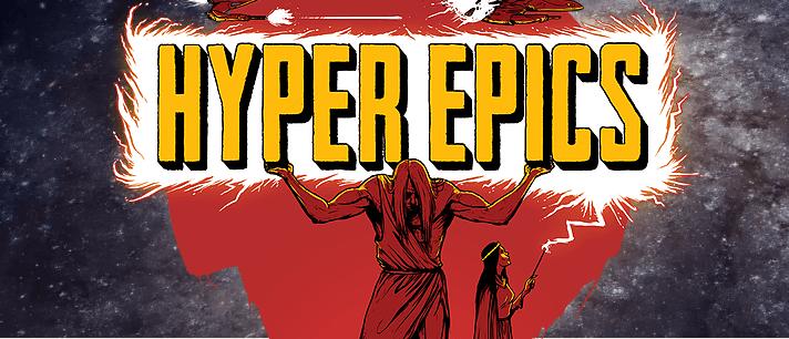 hyper epics main.PNG