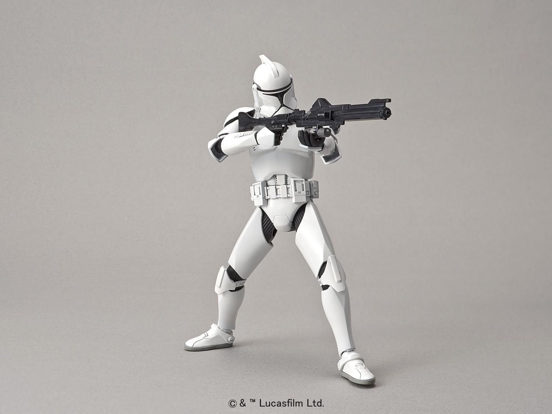 sw_clone_trooper2[1]
