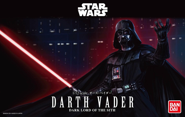 SW_darthvader_pkgˆÄDE1