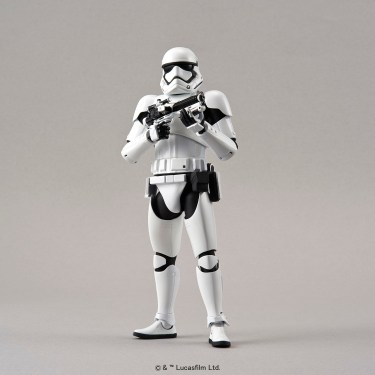sw_ep7_firstorder_stormtrooper10[1]