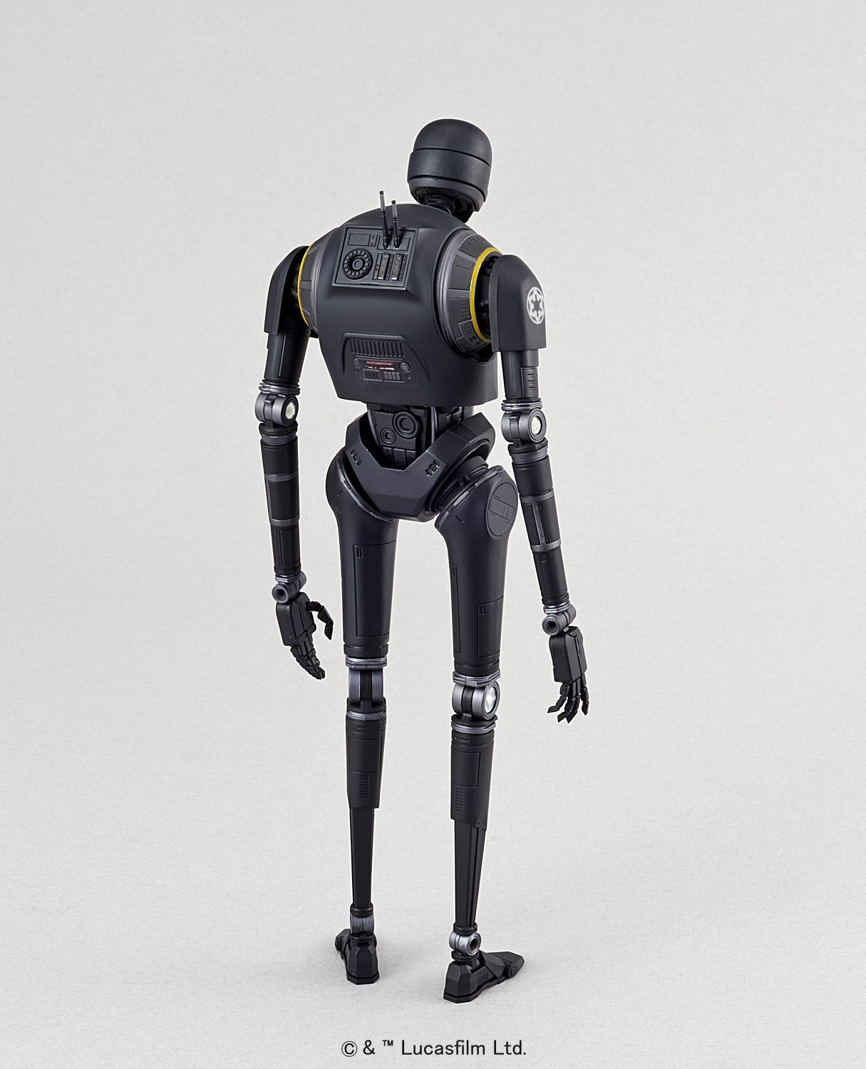 sw_rogue_one_12_K-2SO_10[1]